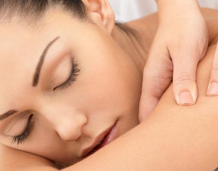 massage alphen aan den rijn